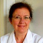 dr-n-med-anna-maria-rogalewska_