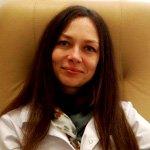 dr-n-med-anna-modzelewska_