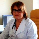 dr-n-med-dorota-c-tobiaszewska_
