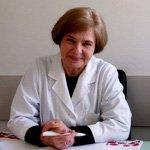 dr-nina-gabrylewska-sakowska_
