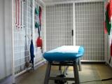 Rehabilitacja Białystok - ugul